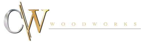 Crippen Woodworks